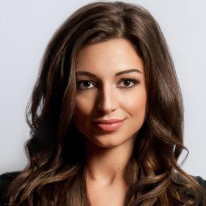 Danielle Marie Fusco